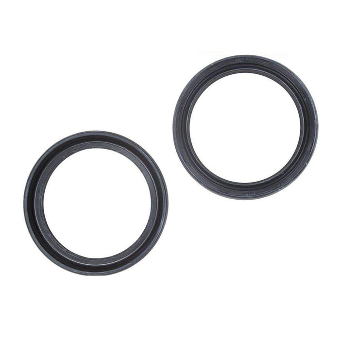 Fork Seals by K&S Technologies