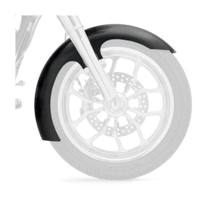 "Parts Unlimited Drop Ship Fender Front Fender Slicer Style 21"" by Klockwerks 1402-0390"