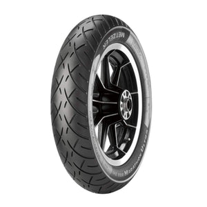 Parts Unlimited Tire Front Tire ME888 90/90H21 54H by Metzeler 2616400