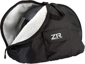 Parts Unlimited Helmet Accessory Helmet Bag by Z1R 3514-0007