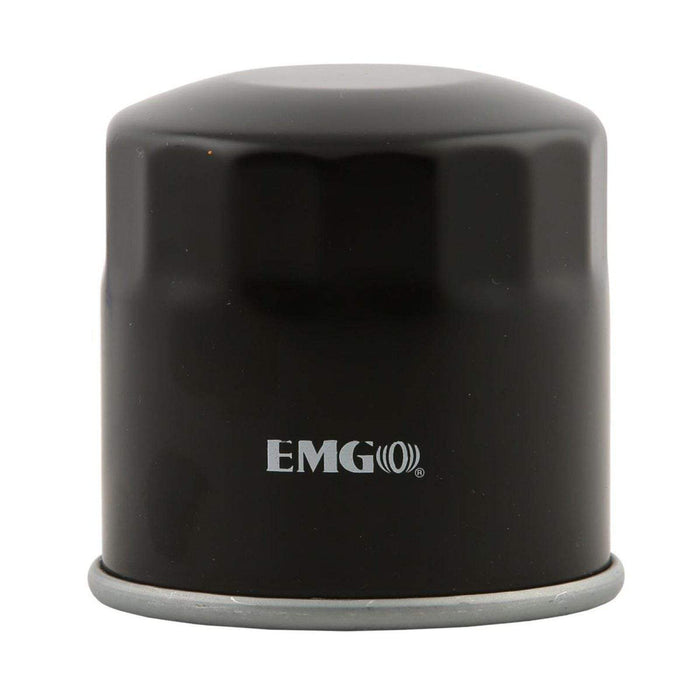 Indian Oil Filter by EMGO