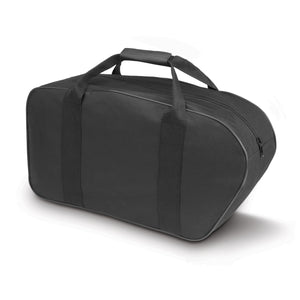 Big Bike Parts Saddlebag Accessory Large Saddlebag Liner by Hopnel HSL