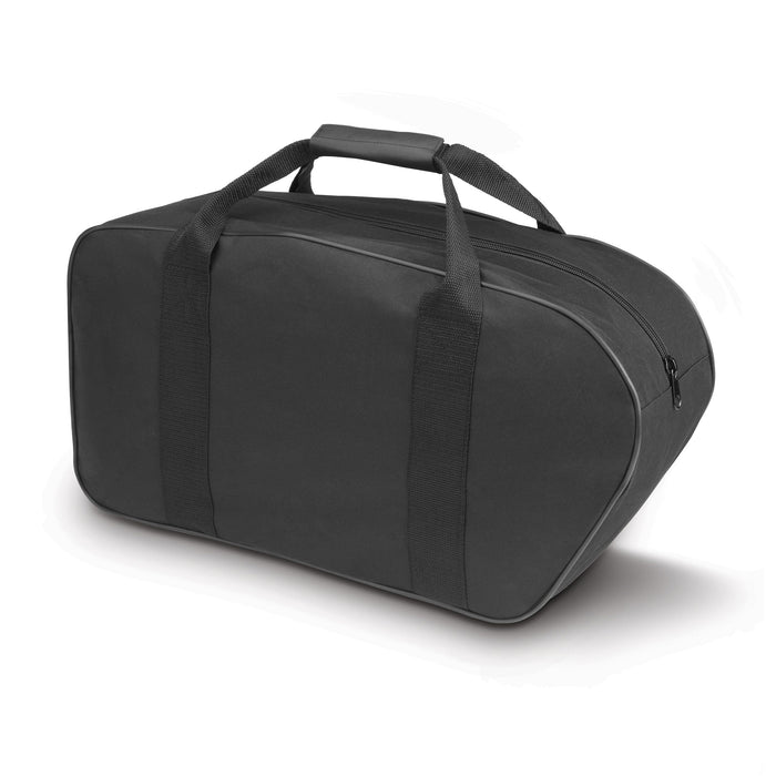 Large Saddlebag Liner by Hopnel