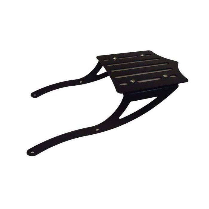 Luggage Rack Slot by BDD Customs