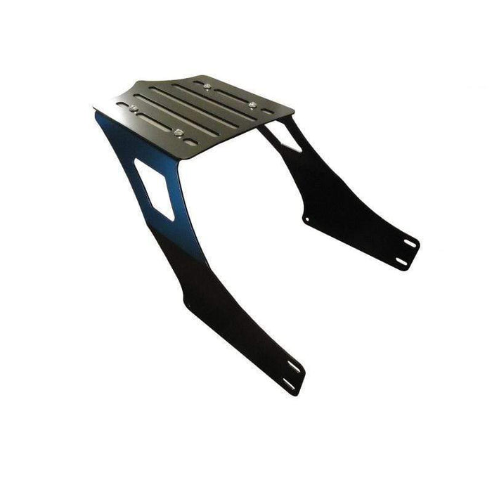 Luggage Rack Slots by BDD Customs