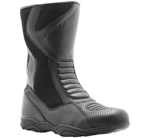 Tucker Rocky Drop Ship Boots Men's Strato Air Boots by FirstGear 1010-0302-0008