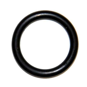 Off Road Express OEM Hardware O-Ring by Polaris 5411356