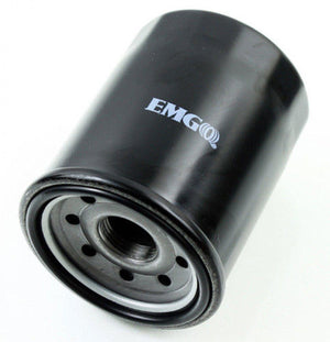 Parts Unlimited Oil Filter Oil Filter by EMGO L10-82260