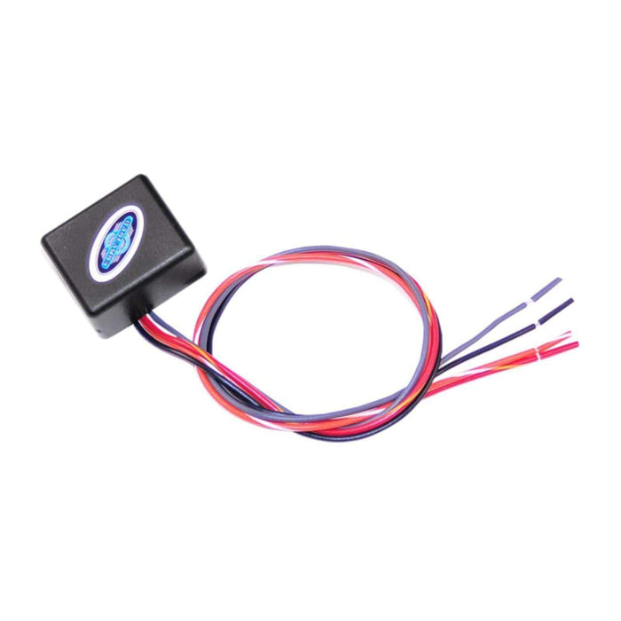 Pulse Brake Light Module by Badlands