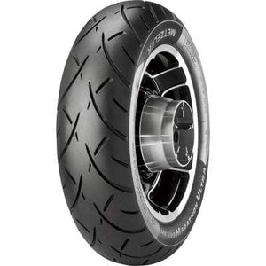 Parts Unlimited Drop Ship Tire Rear Tire 260mm by Metzeler 2781500