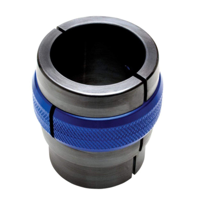 Seal Driver 45MM by Motion Pro