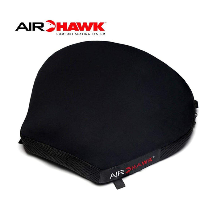 Seat Cushion Medium Cruiser by Airhawk