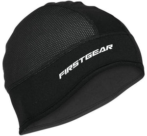 Witchdoctors Headwear Skull Cap by FirstGear