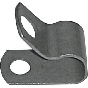 Parts Unlimited Cable Accessory Speedometer Cable Clamp by Colony 9647-1