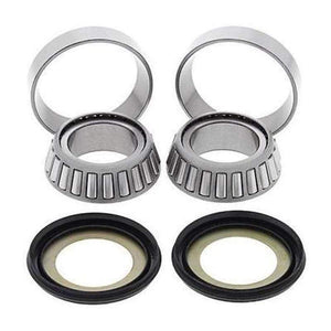 Parts Unlimited Steering Stem Bearings Steering Stem Bearings 2008-2017 by All Balls 22-1060