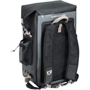 Parts Unlimited Drop Ship Backpack Torke 25L Backpack by Kuryakyn 5173