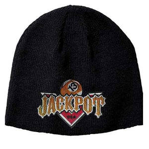 Mike Roehrich Hat Victory Jackpot Beanie BEAN-JP-13BALL