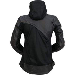 Parts Unlimited Jacket Women's Elysia Jacket by Z1R