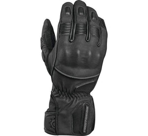 Tucker Rocky Drop Ship Gloves Women's Outrider Heated Gloves by FirstGear