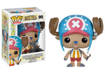 POP ANIME ONE PIECE CHOPPER