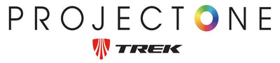 PROJECT ONE BY TREK