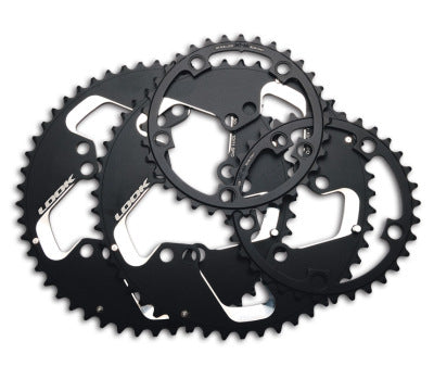 Look ZED Chainrings