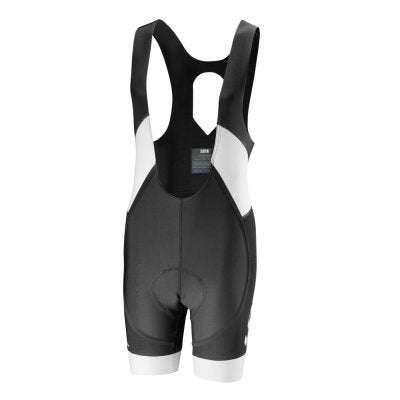 Look Excellence Bib Shorts 2016