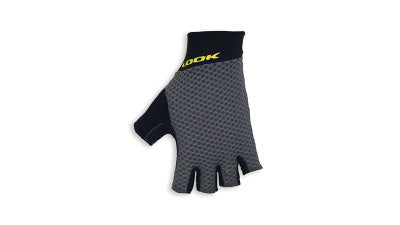 Look Road Race 2 Mitts