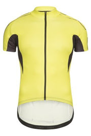 Look Pulse Short Sleeve Jersey