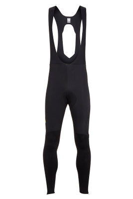 Look Excellence Bib Tights