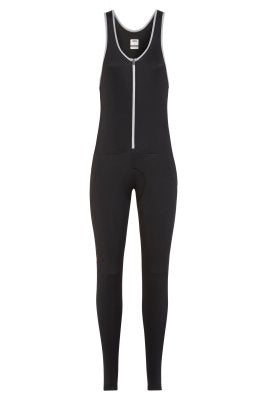 Look Elle Womens Bib Tights
