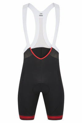 Look Ultra Bib Shorts