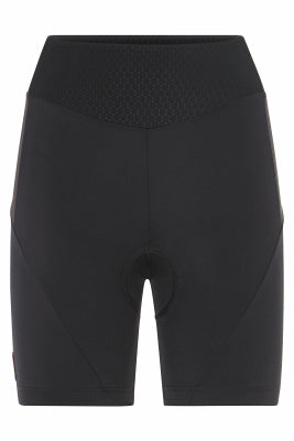 Look Elle Eos Womens Shorts