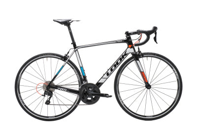 Look 785 Huez Shimano 105 RS10 Pro Team Road Bike 2018