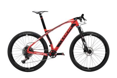 Look 989 XO1 AMC Terrain 29 Mountain Bike 2019