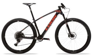 Look 979 XO1 AMC Race 29 Mountain Bike 2019