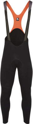 Look Radar Bib Tights