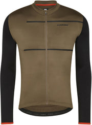Look Purist Long Sleeve Jersey