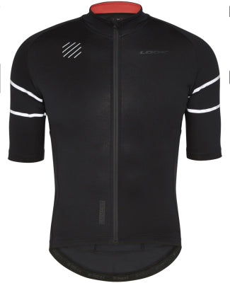 Look LM-MENT Fusion Thermal Jersey