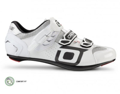 Crono Clone Nylon Road Shoes