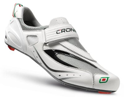 Crono Haway Nylon Triathlon Shoes