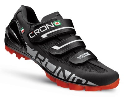 Crono Gavia MTB Shoes