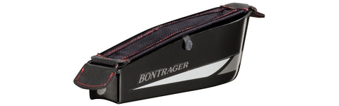 Bag Bontrager Speed Concept Speed Box