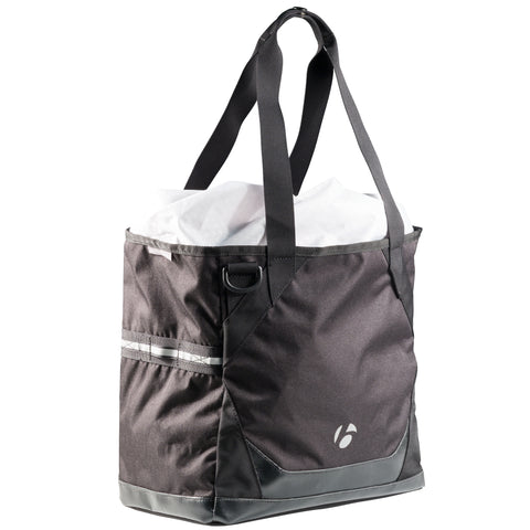 Bag Bontrager Town Shopper Small Black