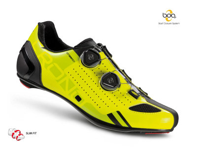 Crono CR2 Nylon Road Shoes