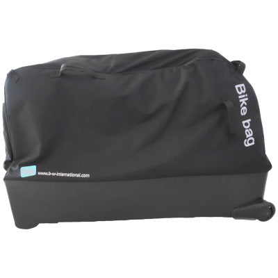 B&W Bike Transport Bag
