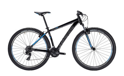 Lapierre Edge 127 27.5 Mountain Bike 2018