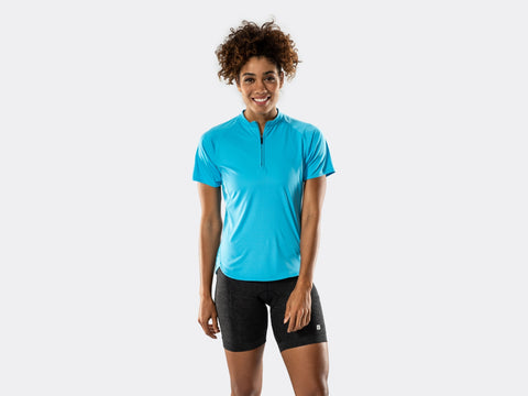 Shorts Bontrager Kalia Women's Fitness Large Black