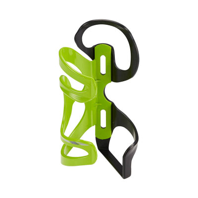 Cannondale SSR Right Side Loaded Nylon Bottle Cage