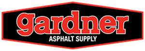 Gardner Asphalt Supply Logo
